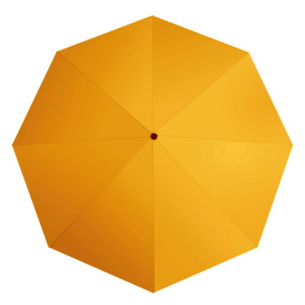 Sonnenschirm IBIZA, rund Ø 200cm