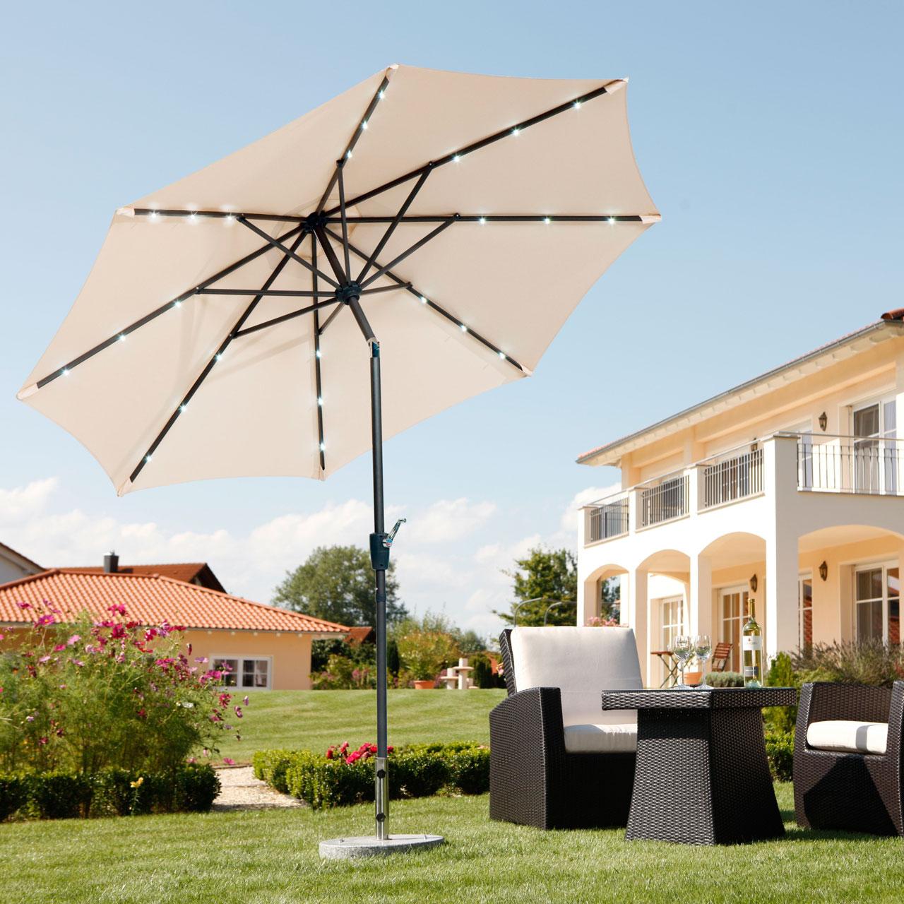 sonnenschutz f r den balkon. Black Bedroom Furniture Sets. Home Design Ideas