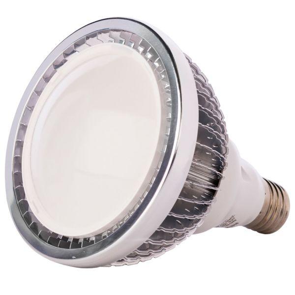 LED-Pflanzenlampe Überwinterung,18 Watt-Birne Venso