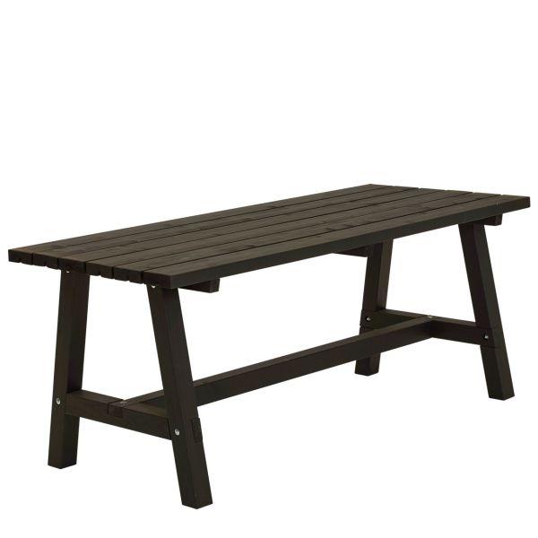 Gartentisch Holz COUNTRY