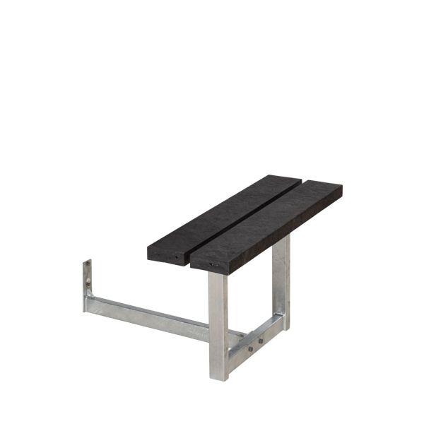 Extra Sitz BASIC für Picknicktisch mit Bänken