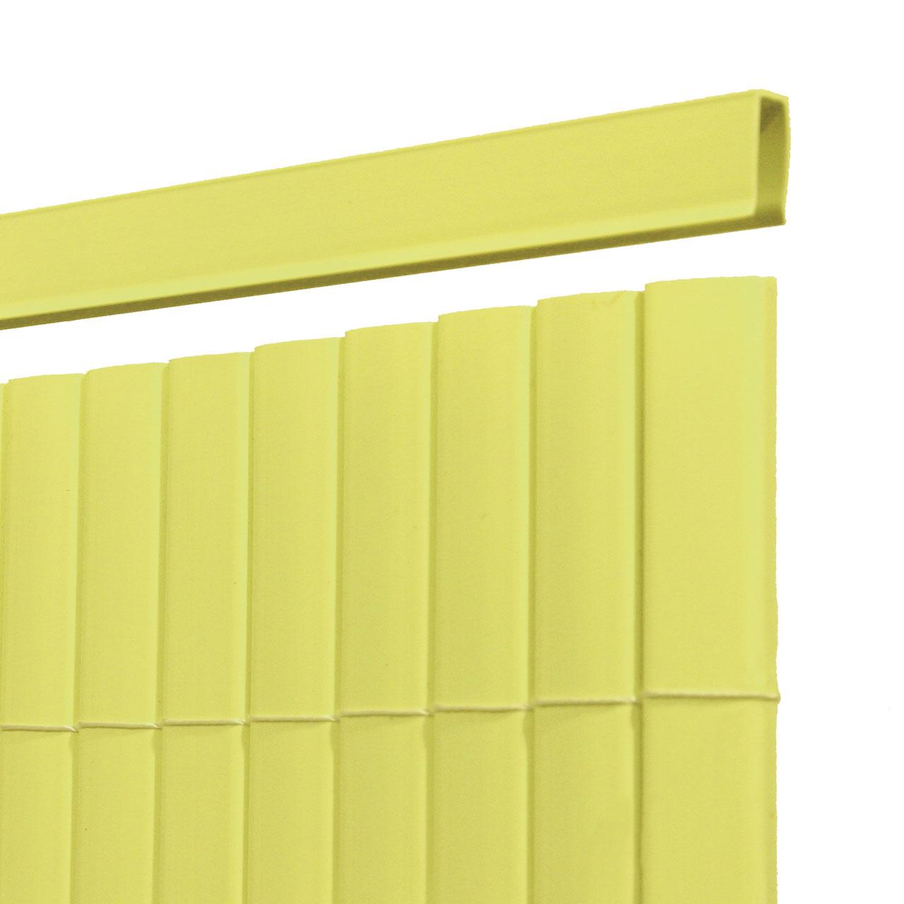 Sichtschutzfolie obi kollektion ideen garten design als for Raumgestaltung inspiration