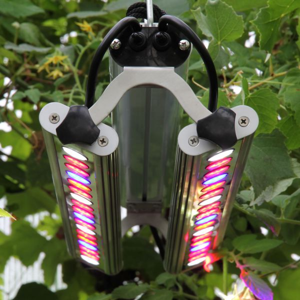 Pflanzenlampe GrowLight Power 60W