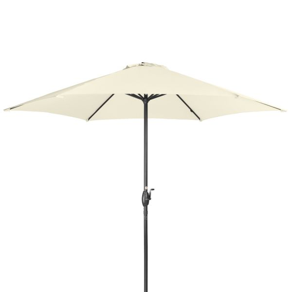 Sonnenschirm Basic Lift NEO, Ø 300cm